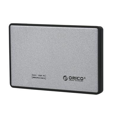 https://www.static-src.com/wcsstore/Indraprastha/images/catalog/medium/ibos-store_orico-2588us3-silver-hard-disk-enclosure-usb-3-0-2-5-hdd-ssd_full01.jpg
