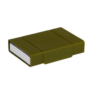 https://www.static-src.com/wcsstore/Indraprastha/images/catalog/medium/ibos-store_orico-php-35-hdd-protection-box-green_full01.jpg