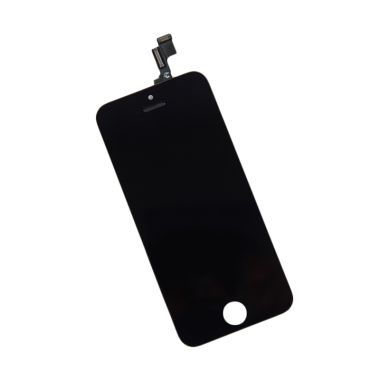 Apple LCD and Touch Screen Assembly ...