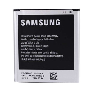 Samsung Mega 5.8 Battery GT-i9150,  ...