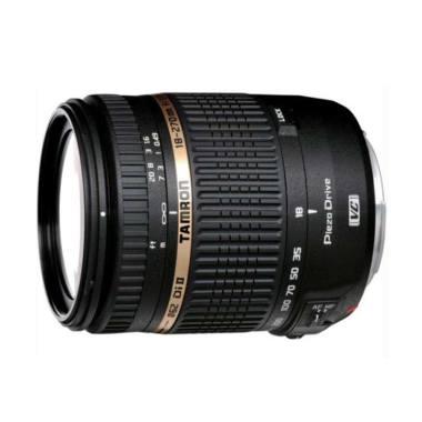 Tamron Lens AF 18-270mm Di II f/3.5 ...