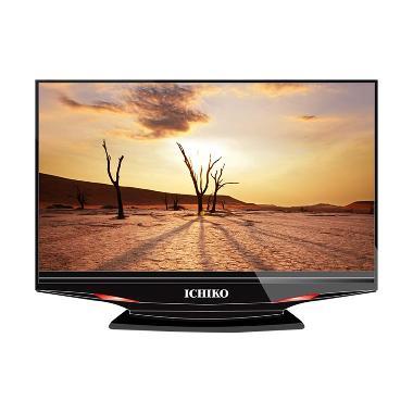Ichiko S1998 TV LED