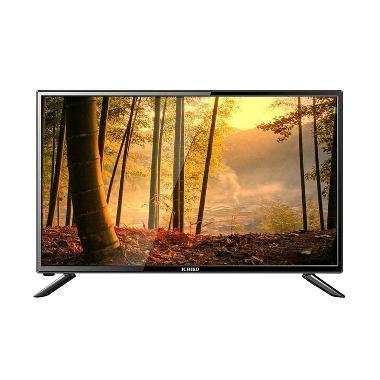 Ichiko S3298 TV LED