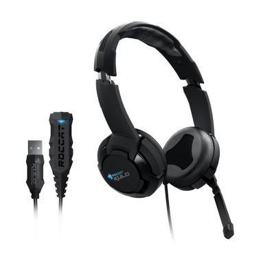 Roccat KULO Stereo Gaming Audio