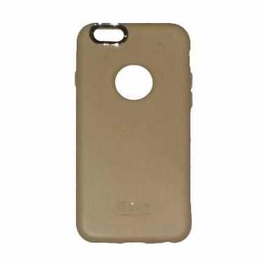 Jual Silicone Case Iphone 6 Plus Online - Harga Baru Termurah Maret ... c3c12e474d