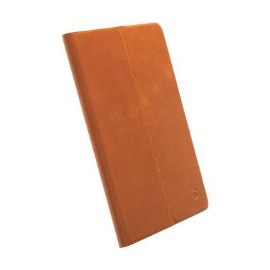 harga Krusell Kiruna Flip Book Cover Case Casing for iPad Pro 9.7