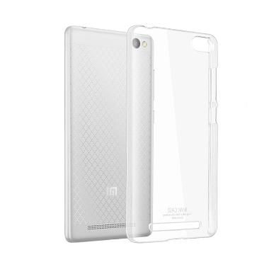 Imak Air Casing for Xiaomi Redmi 3 - Clear