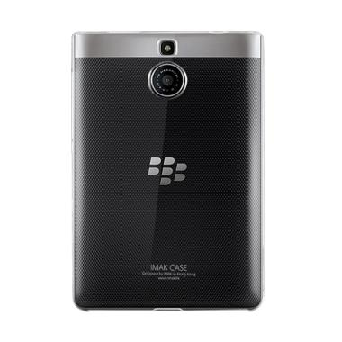 Blackberry Passport Silver Edition Terbaru - Harga Promo  c292455151