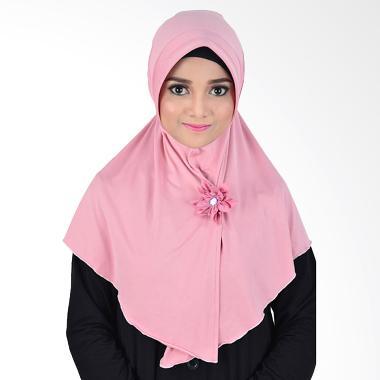 Inara House Katarina Hijab - Softplum