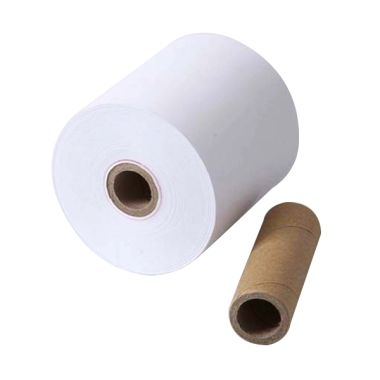 RetBiz HVS Roll Paper [37 x 65 mm/1 ...