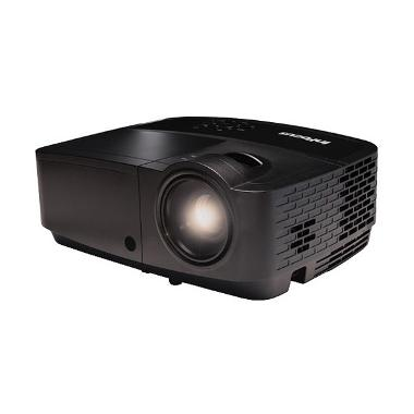 InFocus PROJECTOR IN114X BLACK
