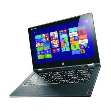 Jual Lenovo Yoga 3 Pro Harga Rp 18999000. Beli Sekarang dan Dapatkan Diskonnya.