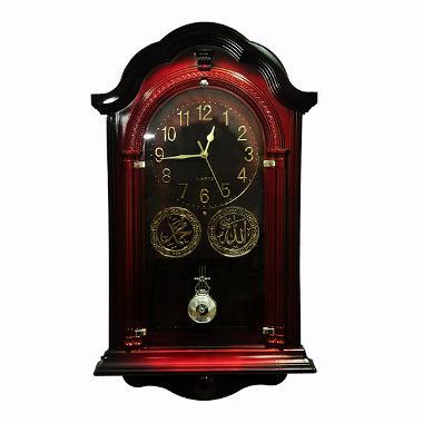 Jual Jam Dinding Terbaik   Terlengkap 41f205ee40