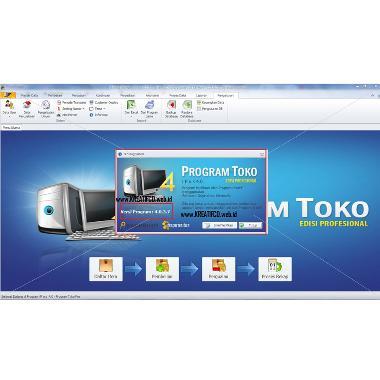 https://www.static-src.com/wcsstore/Indraprastha/images/catalog/medium/inspirasi_inspirasi-toko-ipos-4-software_full03.jpg