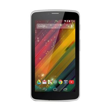 Jual HP 7 VoiceTab Bali Tablet [8 GB] Harga Rp 1399000. Beli Sekarang dan Dapatkan Diskonnya.