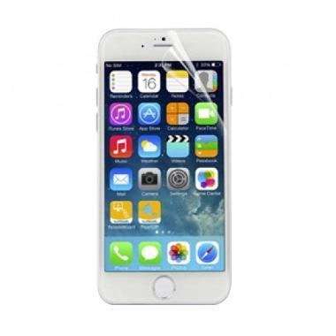 iPearl Anti Fingerprint Screen Protector for iPhone 6
