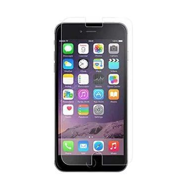 Jual Layar Iphone Online - Harga Baru Termurah Maret 2019  483b1c7475