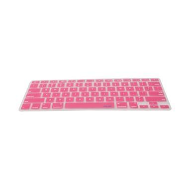 https://www.static-src.com/wcsstore/Indraprastha/images/catalog/medium/ipearl_ipearl-pearl-pac-colorful-keyboard-skin-pink-for-macbook-air-13_full02.jpg