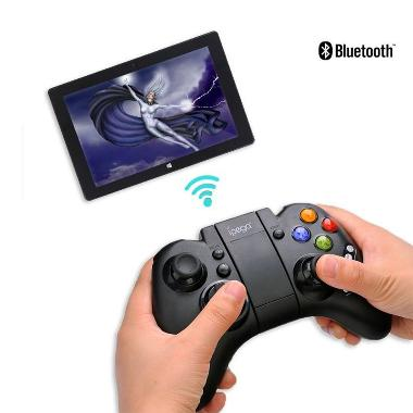 Ipega PG 9021 Wireless Gamepad for Android or iOS