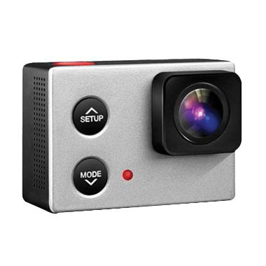 https://www.static-src.com/wcsstore/Indraprastha/images/catalog/medium/isaw_isaw-wing-wifi-silver-action-camera_full03.jpg
