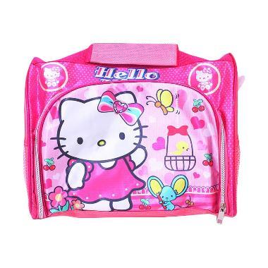 Istana Kado Online Tas Anak Jinjing Hello Kitty Handbag