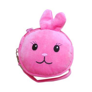 Istana Kado Bulat Bunny Rabbit Keli ...