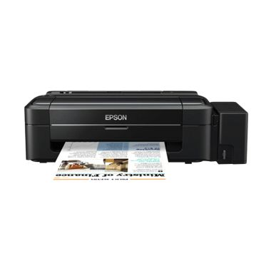 https://www.static-src.com/wcsstore/Indraprastha/images/catalog/medium/itklik-com_epson-l310-printer_full01.jpg