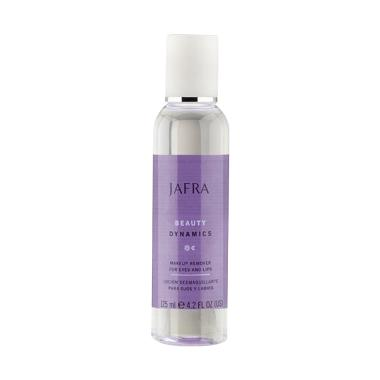 JAFRA Makeup Remover [125 ML]