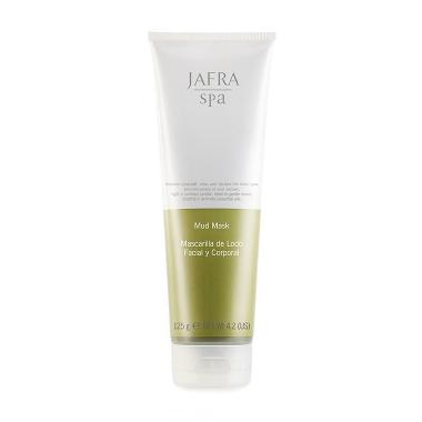 JAFRA Mud Mask [125 mL]