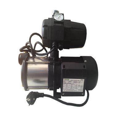 https://www.static-src.com/wcsstore/Indraprastha/images/catalog/medium/jakarta-piranti_wasser-booster-pbmh60-4ea-pompa-air_full01.jpg