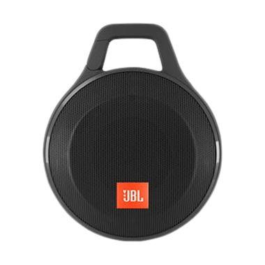 https://www.static-src.com/wcsstore/Indraprastha/images/catalog/medium/jbl_jbl-clip--hitam-portable-bluetooth-speaker_full01.jpg