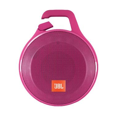 https://www.static-src.com/wcsstore/Indraprastha/images/catalog/medium/jbl_jbl-clip--pink-portable-bluetooth-speaker_full03.jpg