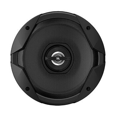 JBL GT7 6 Coaxial Speaker [6.5 Inch]