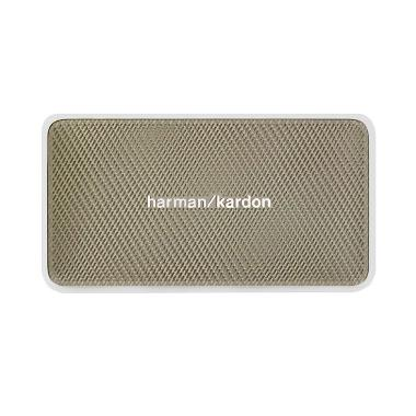 AEON - JBL Harman Kardon Esquire Mini Speaker - Gold