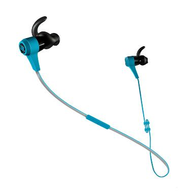 https://www.static-src.com/wcsstore/Indraprastha/images/catalog/medium/jbl_jbl-reflect-mini-bluetooth-in-ear-sport-headphone---teal_full05.jpg