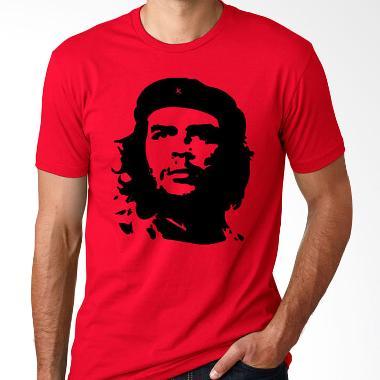 https://www.static-src.com/wcsstore/Indraprastha/images/catalog/medium/jersi-clothing_jersiclothing-che-guevara-velvet-flock-print-red-kaos-pria_full08.jpg