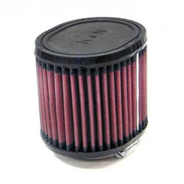 https://www.static-src.com/wcsstore/Indraprastha/images/catalog/medium/jiester-motomodification_k-n-air-filter-venturi-34-ru-0990_full01.jpg