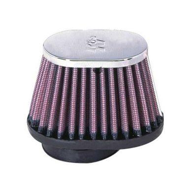 https://www.static-src.com/wcsstore/Indraprastha/images/catalog/medium/jm-motor_k&n-open-filter-venturi-20-rc-1820-filter-udara_full01.jpg