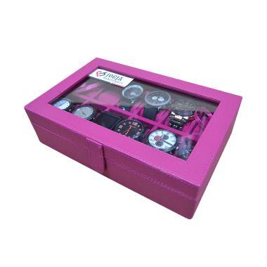 Jogja Craft BJ12FT Watch Box ...