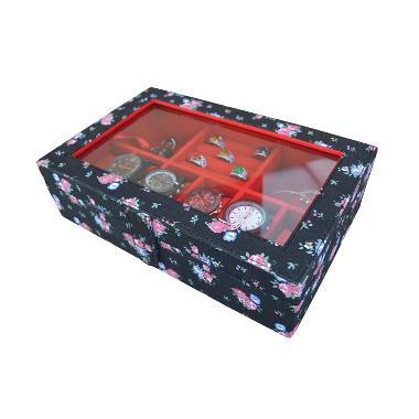 https://www.static-src.com/wcsstore/Indraprastha/images/catalog/medium/jogja-craft_jogja-craft-bk06bfl-bunga-tempat-perhiasan-isi-mix-watch-box-organizer---hitam_full03.jpg