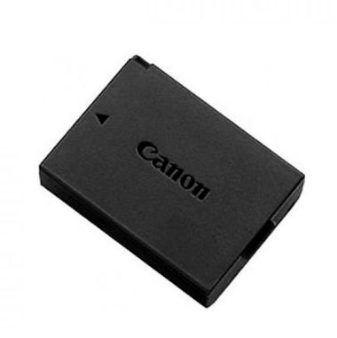 Canon LP-E10 Baterai Kamera jpckemang