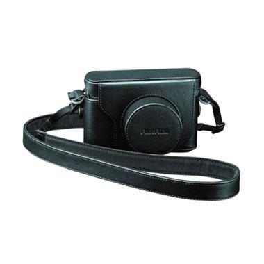 Fujifilm LC-X20 Original Leather Case for X20/X10 jpckemang