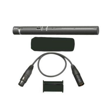 Sony Microphone ECM-673 jpckemang