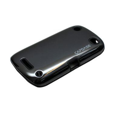 Capdase Polimor Hitam Casing for Blackberry ...
