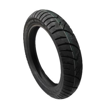 https://www.static-src.com/wcsstore/Indraprastha/images/catalog/medium/juragan-ban_corsa-70-90-14-ss18-tubeless-ban-motor_full02.jpg