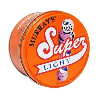 Murray's Superlight Pomade          ...
