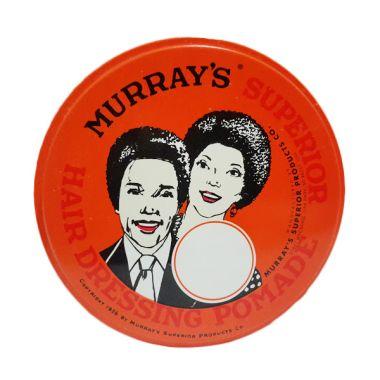 Murray's Superior Pomade            ...