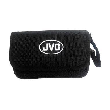 JVC Carry Bag Tas Kamera