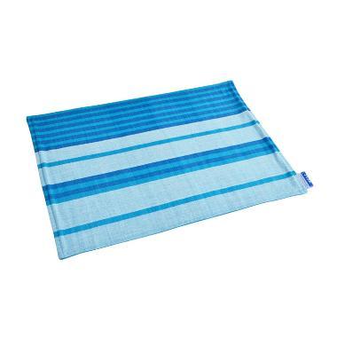 JYSK Placemat Ribbede Blue [32x45 cm]