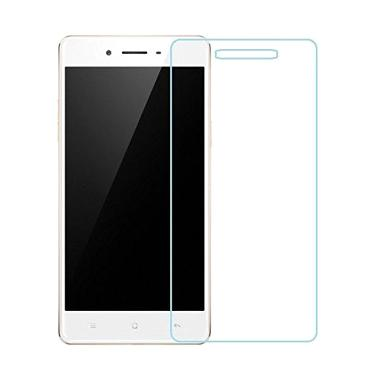 K-Box Tempered Glass for Andromax EC